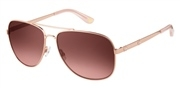 Juicy Couture JU589S-000M2