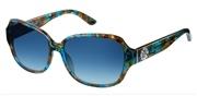 Kúpte alebo zväčšite obrázok Juicy Couture JU591S-S9W08.