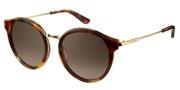 Kúpte alebo zväčšite obrázok Juicy Couture JU596S-2IKHA.