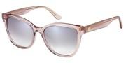 Kúpte alebo zväčšite obrázok Juicy Couture JU603S-8XONQ.