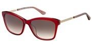 Kúpte alebo zväčšite obrázok Juicy Couture JU604S-LHFHA.