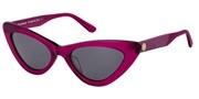 Kúpte alebo zväčšite obrázok Juicy Couture JU607S-KYMIR.