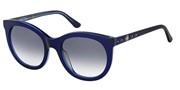 Kúpte alebo zväčšite obrázok Juicy Couture JU608S-PJP9O.