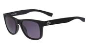 Kúpte alebo zväčšite obrázok Lacoste L790S-001.