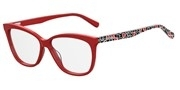 Kúpte alebo zväčšite obrázok Love Moschino MOL506-0PA.