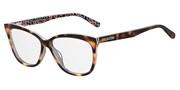 Kúpte alebo zväčšite obrázok Love Moschino MOL506-2VM.