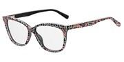 Kúpte alebo zväčšite obrázok Love Moschino MOL506-7RM.
