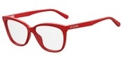 Kúpte alebo zväčšite obrázok Love Moschino MOL506-C9A.