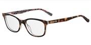 Kúpte alebo zväčšite obrázok Love Moschino MOL507-VH8.