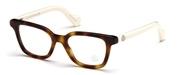 Kúpte alebo zväčšite obrázok Moncler Lunettes ML5001-053.