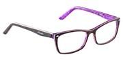 Kúpte alebo zväčšite obrázok Morgan Eyewear 201063-6504.