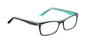 Kúpte alebo zväčšite obrázok Morgan Eyewear 201063-6535.