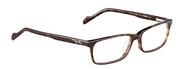 Kúpte alebo zväčšite obrázok Morgan Eyewear 201096-8940.