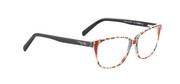 Kúpte alebo zväčšite obrázok Morgan Eyewear 201102-4222.