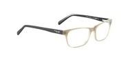 Kúpte alebo zväčšite obrázok Morgan Eyewear 201106-4227.