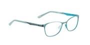 Kúpte alebo zväčšite obrázok Morgan Eyewear 203156-536.