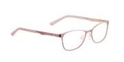 Kúpte alebo zväčšite obrázok Morgan Eyewear 203156-537.