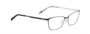Kúpte alebo zväčšite obrázok Morgan Eyewear 203160-554.