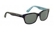 Kúpte alebo zväčšite obrázok Morgan Eyewear 207144-6503.