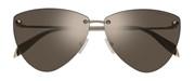 Kúpte alebo zväčšite obrázok Alexander McQueen AM0103S-001.