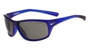 Kúpte alebo zväčšite obrázok Nike ADRENALINE-EV0605-411.