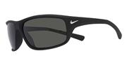 Kúpte alebo zväčšite obrázok Nike ADRENALINEP-EV0606-095.