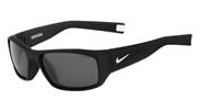 Kúpte alebo zväčšite obrázok Nike BRAZENP-EV0572-095.