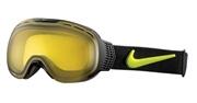 Kúpte alebo zväčšite obrázok Nike COMMAND2-EV0844-089.