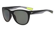 Kúpte alebo zväčšite obrázok Nike COMPELP-EV0953-003.
