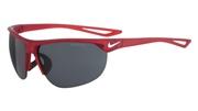 Kúpte alebo zväčšite obrázok Nike CROSS-TRAINER-EV0937-600.