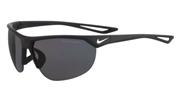 Kúpte alebo zväčšite obrázok Nike CROSS-TRAINER-EV0939-001.