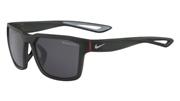 Kúpte alebo zväčšite obrázok Nike EV0992-020.