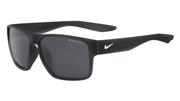 Kúpte alebo zväčšite obrázok Nike EV1002-061.