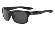 Kúpte alebo zväčšite obrázok Nike EV1003-001.