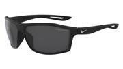 Kúpte alebo zväčšite obrázok Nike EV1009-001.