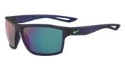 Kúpte alebo zväčšite obrázok Nike EV1011-403.