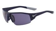 Kúpte alebo zväčšite obrázok Nike EV1025-405.