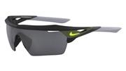 Kúpte alebo zväčšite obrázok Nike EV1026-070.
