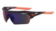 Kúpte alebo zväčšite obrázok Nike EV1027-663.