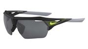 Kúpte alebo zväčšite obrázok Nike EV1028-070.