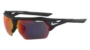 Kúpte alebo zväčšite obrázok Nike EV1029-016.
