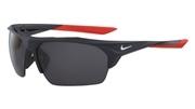 Nike EV1030-010