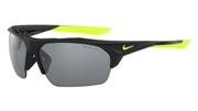 Kúpte alebo zväčšite obrázok Nike EV1030-070.