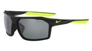 Kúpte alebo zväčšite obrázok Nike EV1032-070.