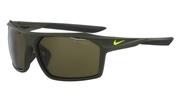 Kúpte alebo zväčšite obrázok Nike EV1032-339.