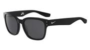 Kúpte alebo zväčšite obrázok Nike EV1038-001.