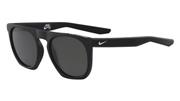 Kúpte alebo zväčšite obrázok Nike EV1039-001.
