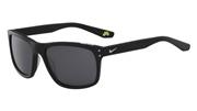 Kúpte alebo zväčšite obrázok Nike EV1040-001.