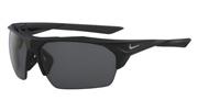 Kúpte alebo zväčšite obrázok Nike EV1042-001.