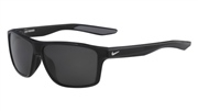 Kúpte alebo zväčšite obrázok Nike EV1073-001.